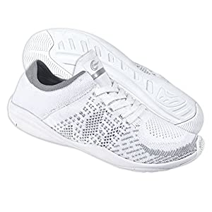 Chassé HighLyte Cheerleading Shoe - Youth