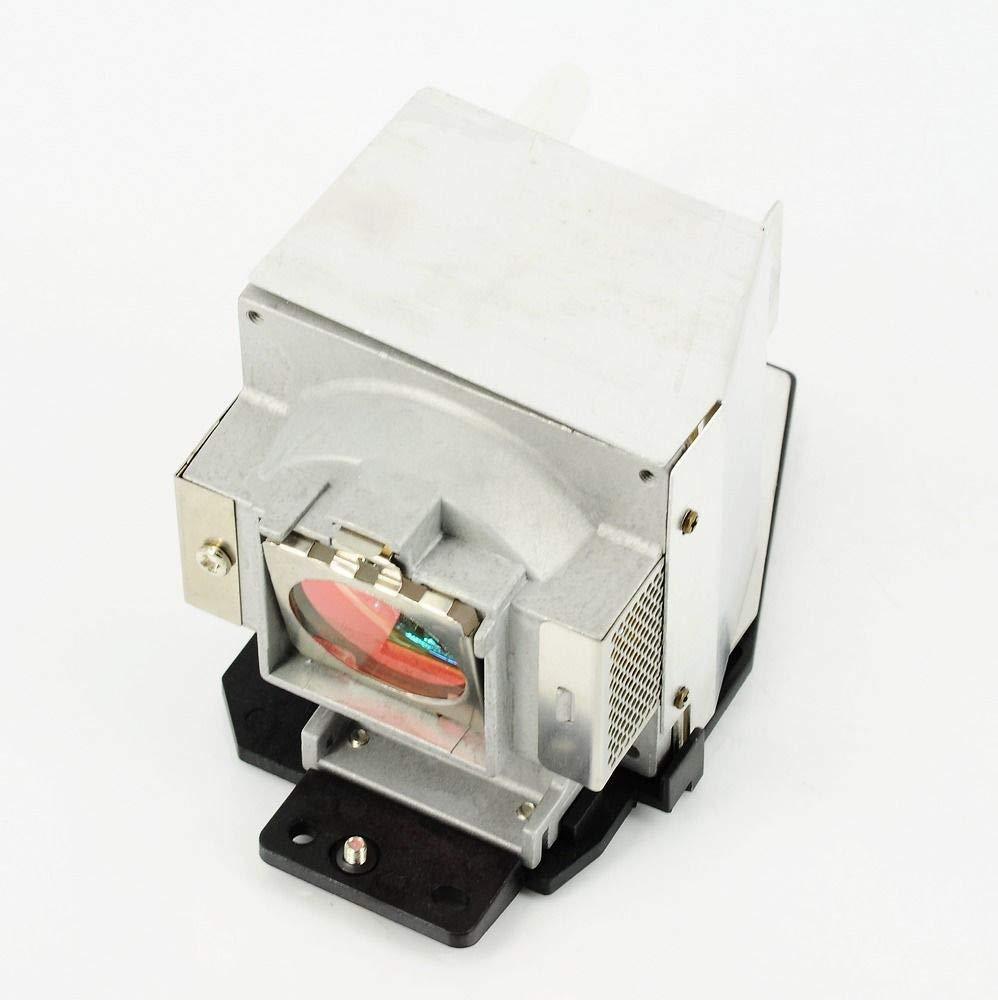 CTLAMP 5J.J0405.001 ハウジング付き交換用ランプ BENQ MP776 / MP776ST / MP777に対応 B07Q3DGPP5