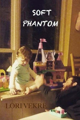 Download Soft Phantom pdf