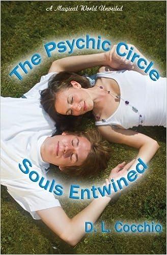 dating psychic