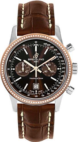 Breitling-Transocean-Chronograph-38-U4131053Q600-725P
