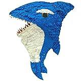 Aztec Imports Shark Pinata