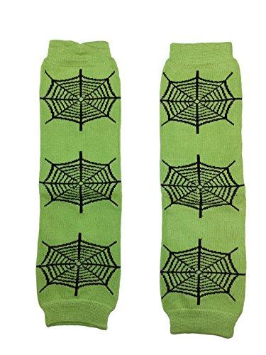 KWC - (Baby Spider Web Costume)