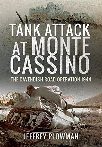 tank attack - 3