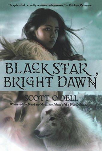 Download Black Star, Bright Dawn ebook