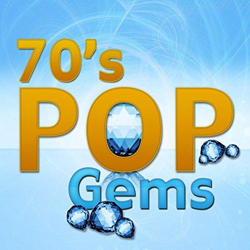 70's Pop Gems