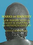 Marks of Identity, , 1934772879