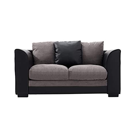 Tuff Concepts Modern Design Corner Group Sofa Set Right And Left