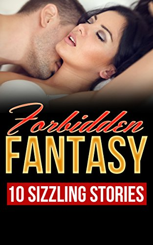 Sex fiction storieswith pictures