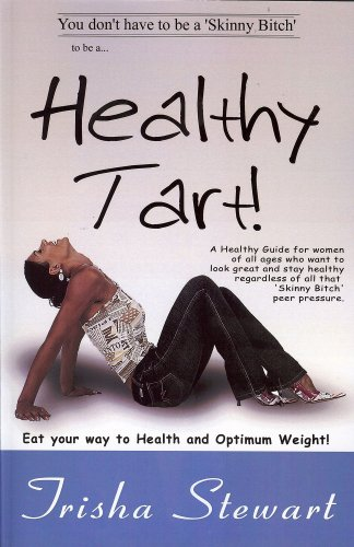 Healthy Tart ()