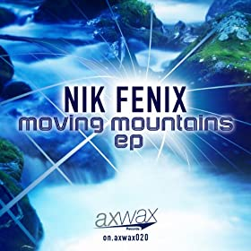Amazon.com: Wolfpack (Radio Edit): Nik Fenix: MP3 Downloads