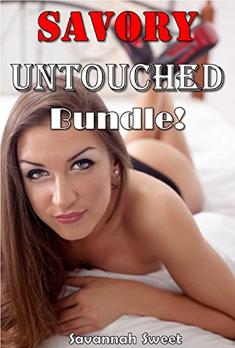 - Untouched Women Taken For The First Time: 6 Savory Tales of Virgins Giving In (Taboo Collection Older Man Younger Women)(Urban Megapack Bundle Pregnancy Risk Erotic Romance)