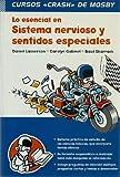 img - for Lo esencial en Sistema nervioso y sentidos especiales, 1e (Spanish Edition) book / textbook / text book