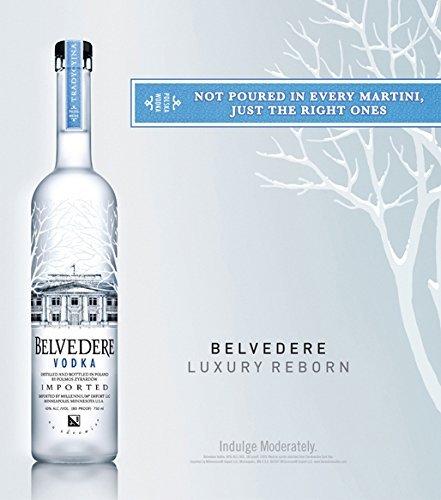 magazine-advertisement-for-belvedere-vodka-the-right-martini
