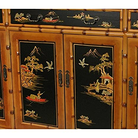 Amazon.com: Oriental Muebles 60
