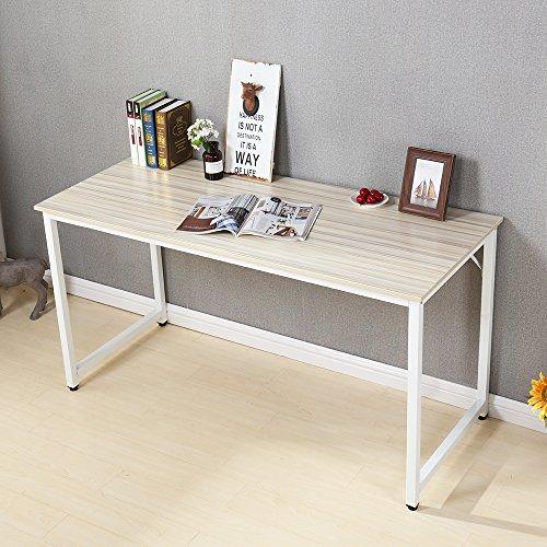 Soges Computer Desk 55