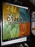 Masterful Coaching, Hargrove, Robert and Jossey-Bass Inc. Staff, 0787947547