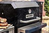 Masterbuilt MB20041220 Gravity Series