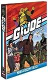Gi Joe Real American Hero: Season 2 [DVD] [Region 1] [US Import] [NTSC]