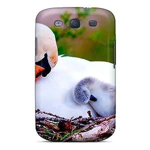 Tough Galaxy UtlfnCq3380PAYlz Case Cover/ Case For Galaxy S3(graceful Family)