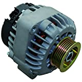Parts Player New Alternator For Honda Accord V6 3.0 & Acura CL 1998 - 2002