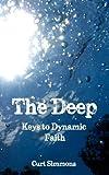 The Deep, Curt Simmons, 1478287675