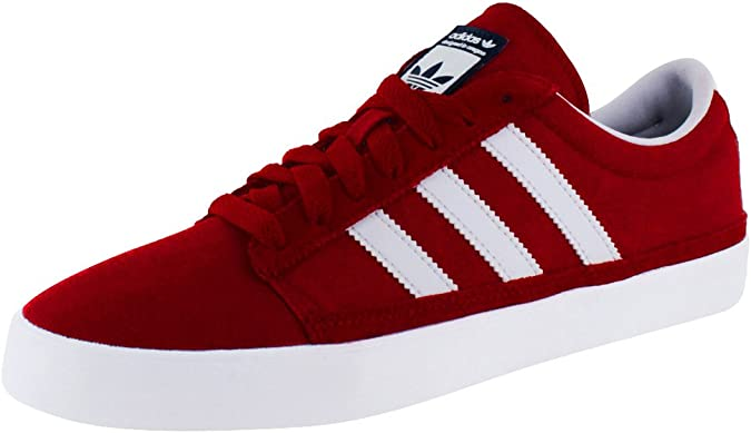 Adidas Originals Rayado Low Men's Trainers Shoes: Amazon.co.uk ...