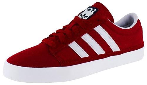 Low Adidas Zapatillas Uk Rayado De Skate Zapatos Hombre Originals sdtxhQCr
