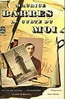 Le Culte Du Moi par Maurice Barrès
