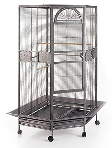 Medium Corner Cage - New Large 30