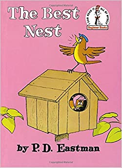 Image result for the best nest
