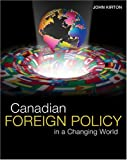 img - for Canadian Foreign Policy in a Changing World book / textbook / text book