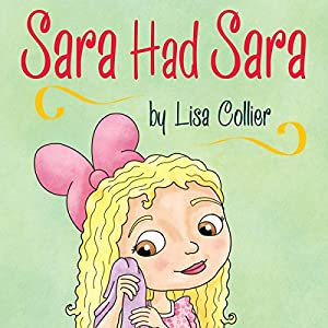 Sara Had Sara Audiobook
