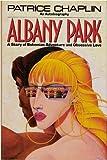 Albany Park, Patrice Chaplin, 0670812439