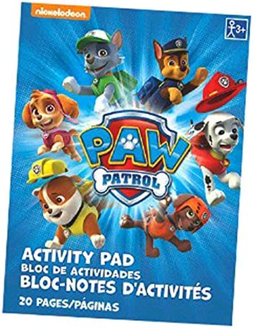 Party Pups Party Game Amscan