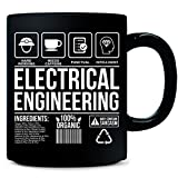 Electrical Engineering - Mug