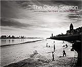 The Close Season