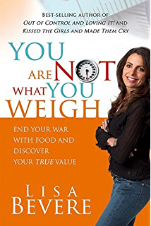 Girls with swords how to carry your cross like a hero ebook lisa you are not what you weigh end your war with food and discover your true fandeluxe Images