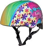 Bell-Trolls-Happy-Poppy-Child-Helmet