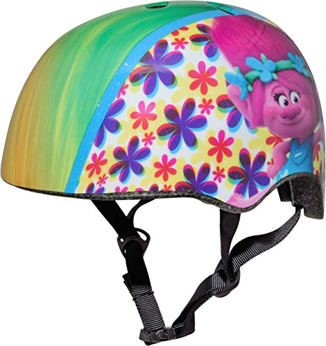 Bell-Trolls-Happy-Poppy-Child-Helmet