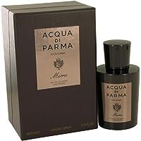 Colonia Mirra by Acqua Di Parma for Men - Eau de Cologne, 180ml