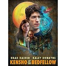 Kensho at the Bedfellow