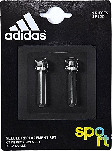 adidas Performance Needle Replacement Set (Adidas Usa Soccer Ball)