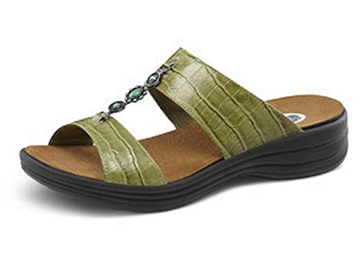 for s ctumqlf comfort women encore dr sandals and soft scholl lining comforter synthetic added