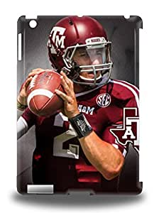 New Fashion Case Cover For Ipad Air NFL Cleveland Browns Johnny Manziel #2 ( Custom Picture iPhone 6, iPhone 6 PLUS, iPhone 5, iPhone 5S, iPhone 5C, iPhone 4, iPhone 4S,Galaxy S6,Galaxy S5,Galaxy S4,Galaxy S3,Note 3,iPad Mini-Mini 2,iPad Air )