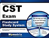 Flashcard Study System for the CST Exam: CST Test Practice Questions & Review for the Certified Surgical Technologist Exam (Cards)