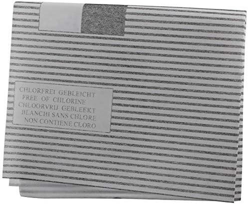 Spares2go - Kit de filtro de grasa para campana extractora de cocina Corbero (6 grasas, 3 filtros de carbono): Amazon.es: Grandes electrodomésticos