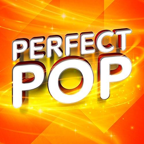 Perfect Pop [Explicit]