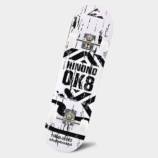 Roces Skateboard Longboard Model 2 Natural