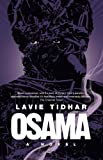 Osama, Lavie Tidhar, 1781080755
